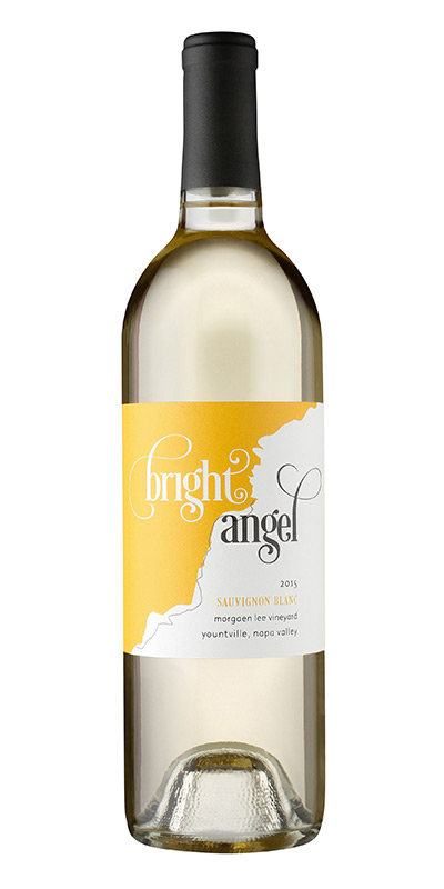 Bright-Angel-Chardonnay.jpg