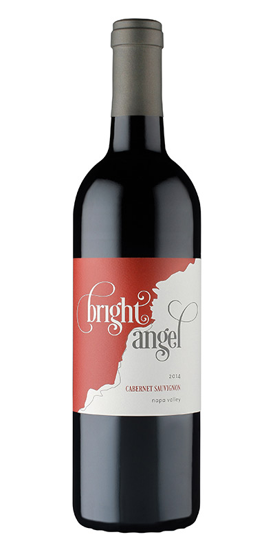 Bright-Angel-Cabernet-Sauvignon.jpg