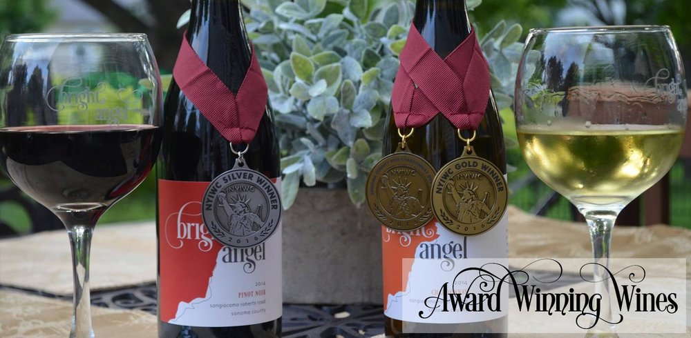 Award-Winning-Wines.jpg