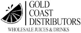 Gold Coast Distributors