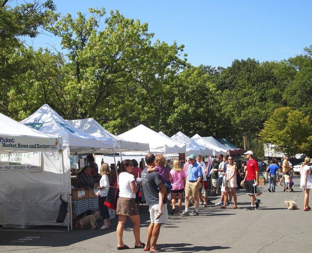 rye market.jpg