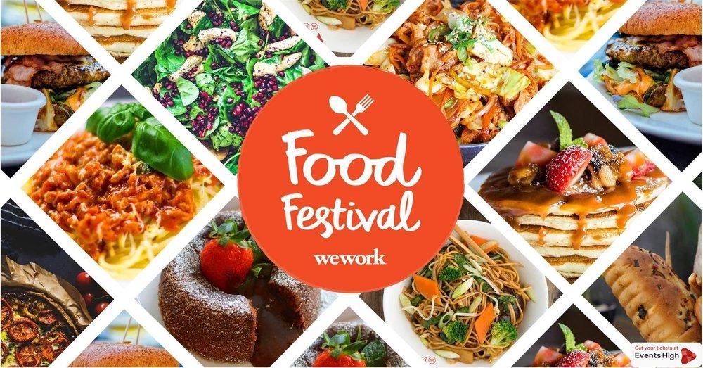 weworkfoodfestival.jpg