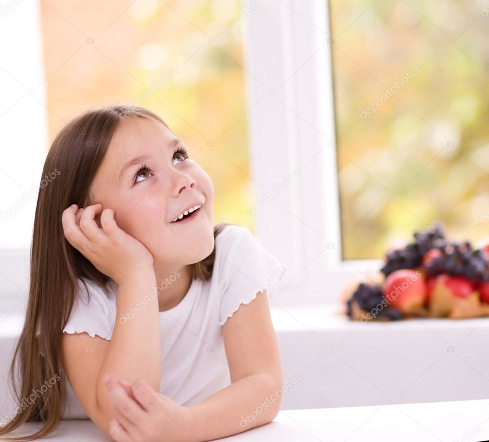 270418  depositphotos_39159173-stock-photo-little-girl-is-daydreaming.jpg