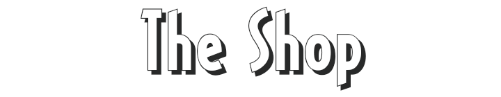 newshop.png