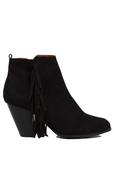 FRINGE_BLACK_SUEDE_HEELED_BOOTIES_4__04218.1439313798.235.354.jpg
