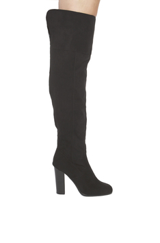 KNEE_HIGH_BLACK_SUEDE_HEELED_BOOTS_4__44085.1440189933.235.354.jpg