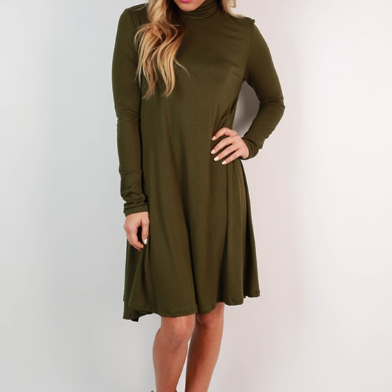 151103121150000-2015110611082500-9dinner-dancing-shift-dress-in-olive_1024x1024.jpeg