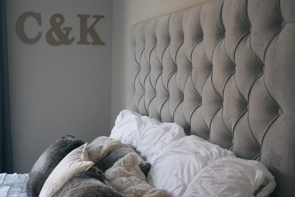 bedroom-55.jpg