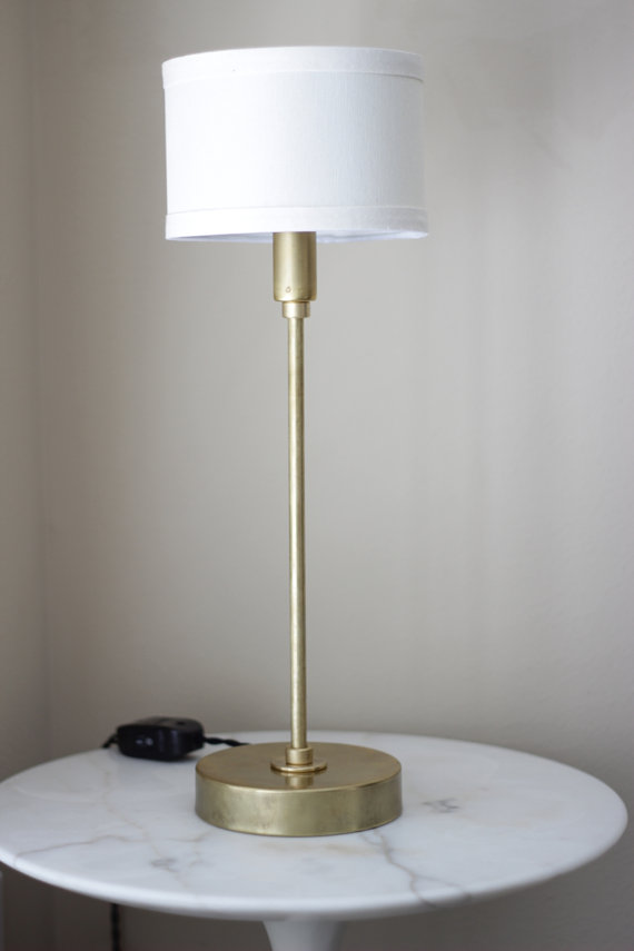 goldlamp.jpg