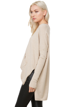 OVERSIZE_POCKET_SIDE_SLIT_TOP_OATMEAL_2__91252.1450139851.235.354.jpg