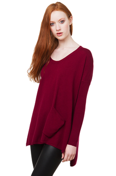 SIDE_SLIT_LONGSLEEVE_OVERSEIZE_POCKET_TOP_BURGUNDY_4__94511.1450141104.235.354.jpg