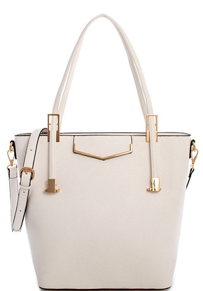 penelope_bag_white__33009.1453928218.451.416.jpg