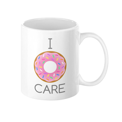 i_donut_care_coffee_mug_11oz_elle_k_boutique_large.jpg