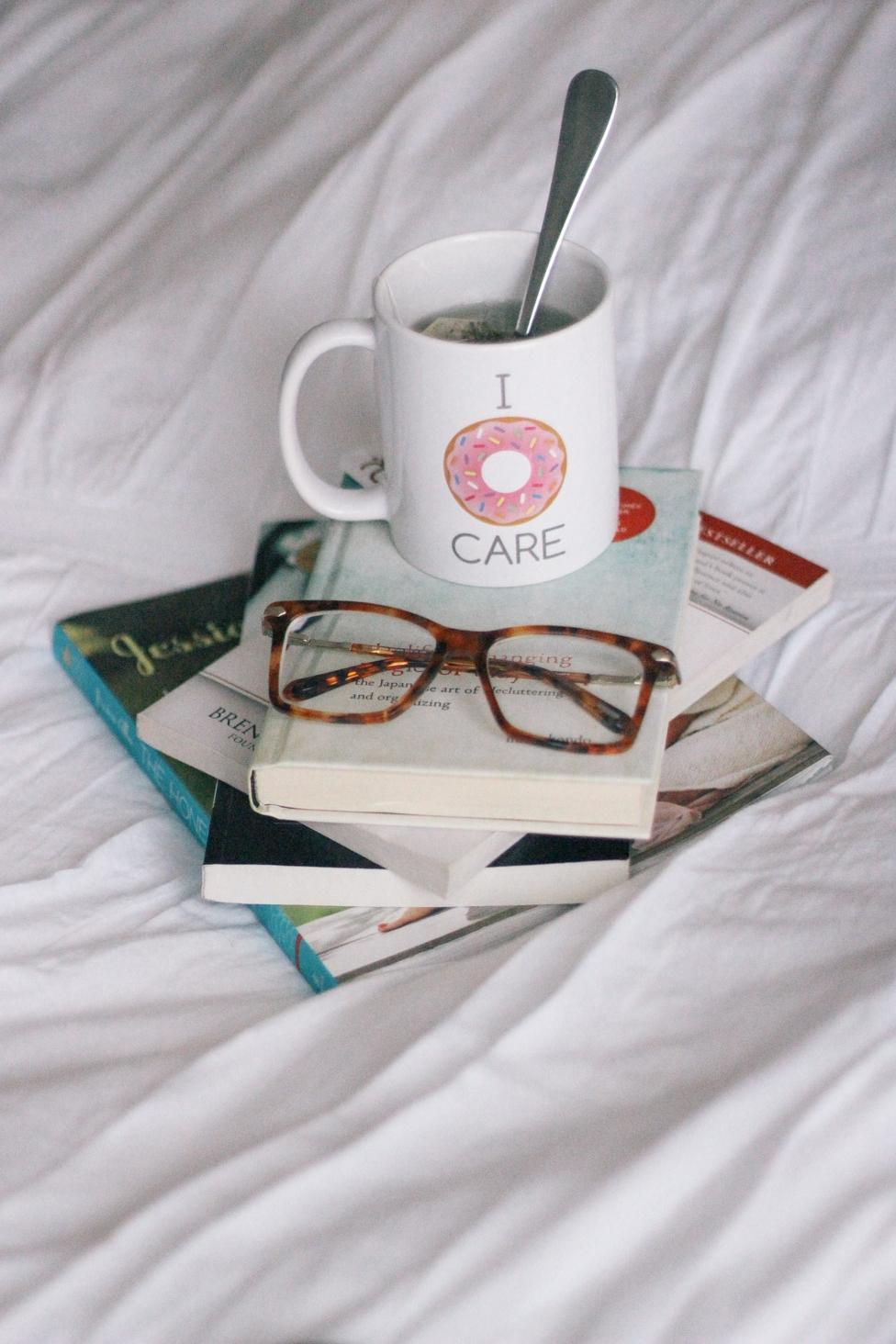 Glasses-117.jpg