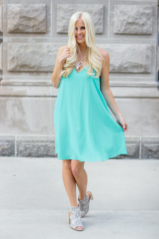 aqua dress-25.jpg