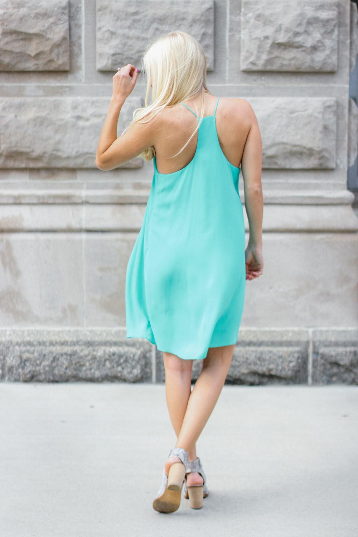 aqua dress-31.jpg