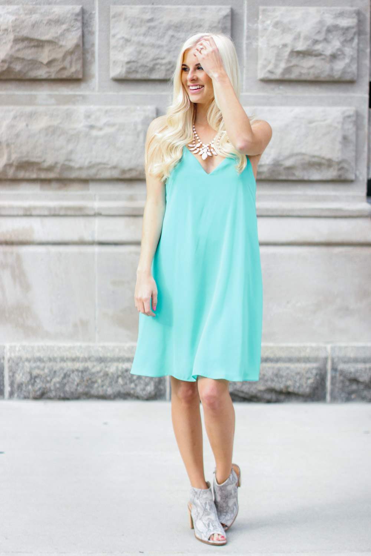 aqua dress-45.jpg