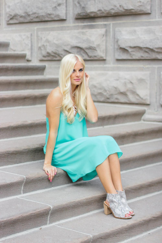 aqua dress-73.jpg