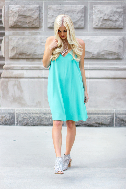 aqua dress-23.jpg