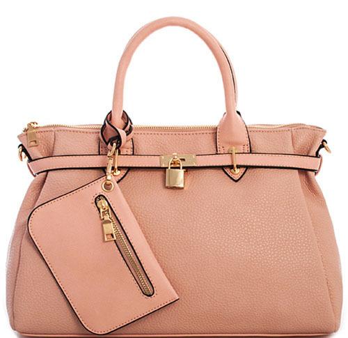 inger_bag_pink__08355.1455392572.1280.1280.jpg