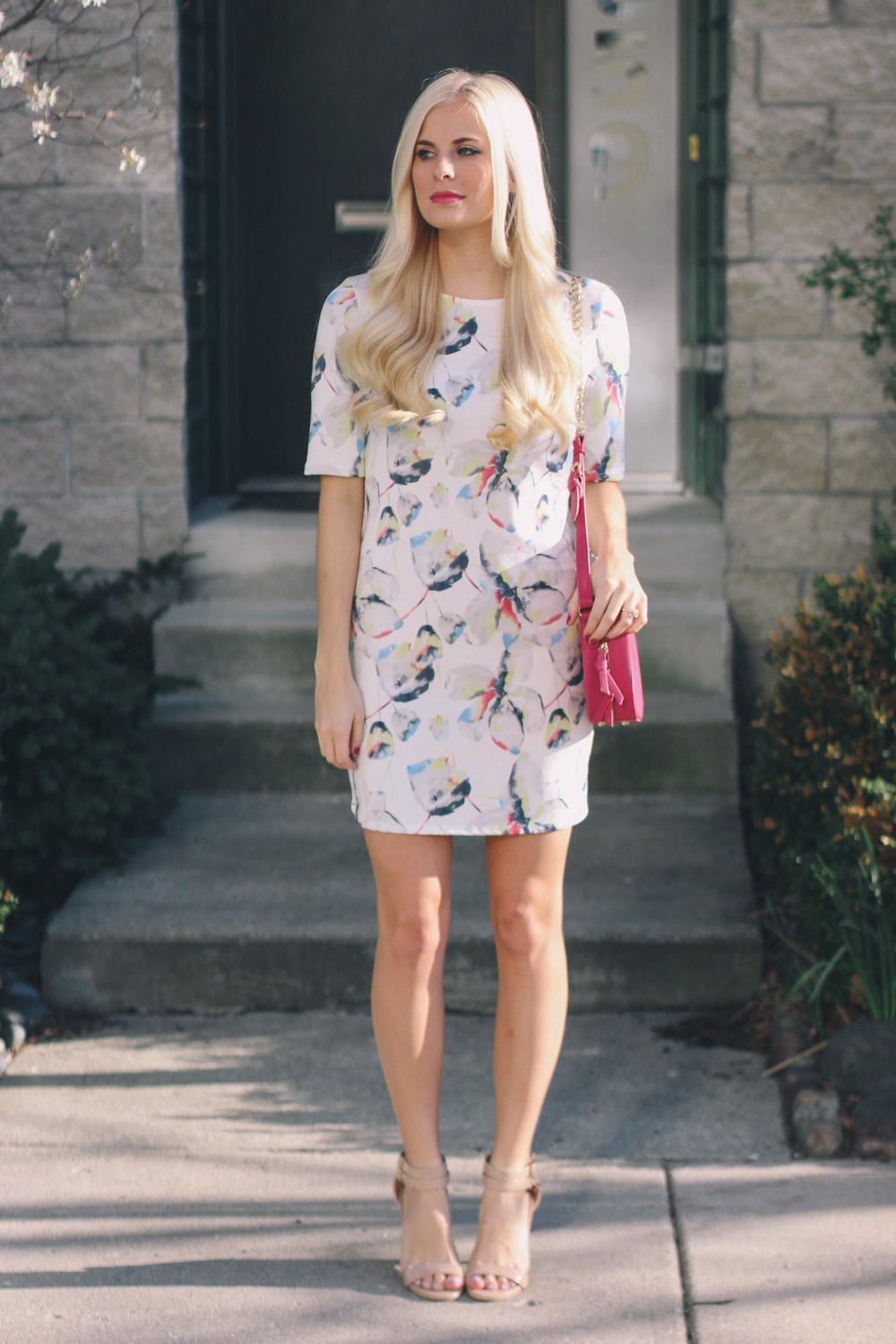 Lilly Dress.jpg