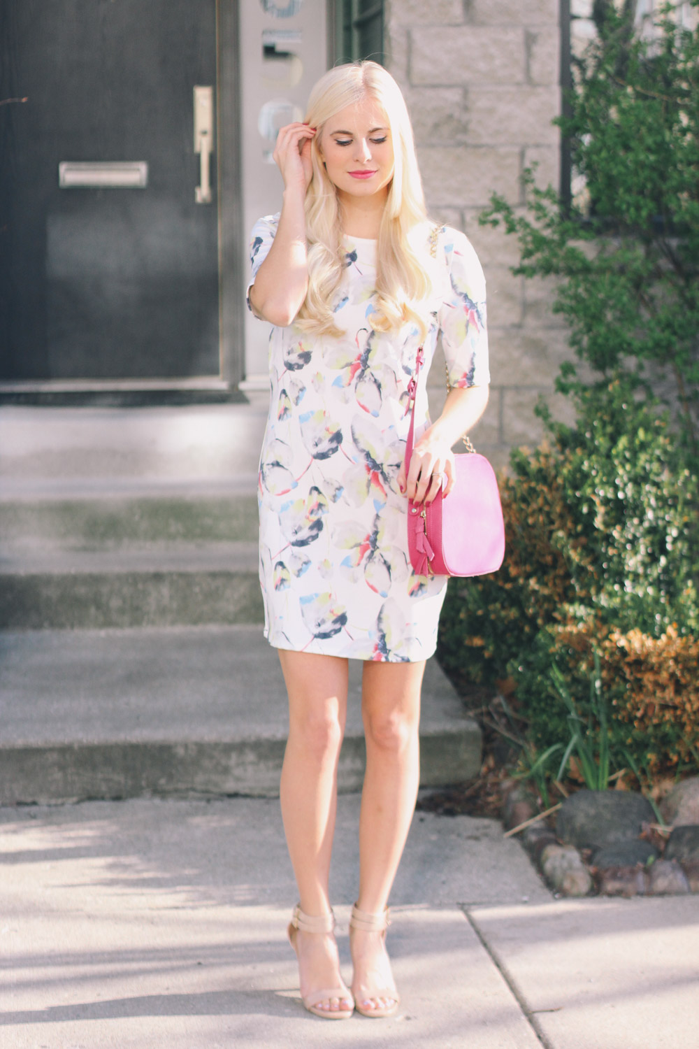 Lilly Dress-4.jpg