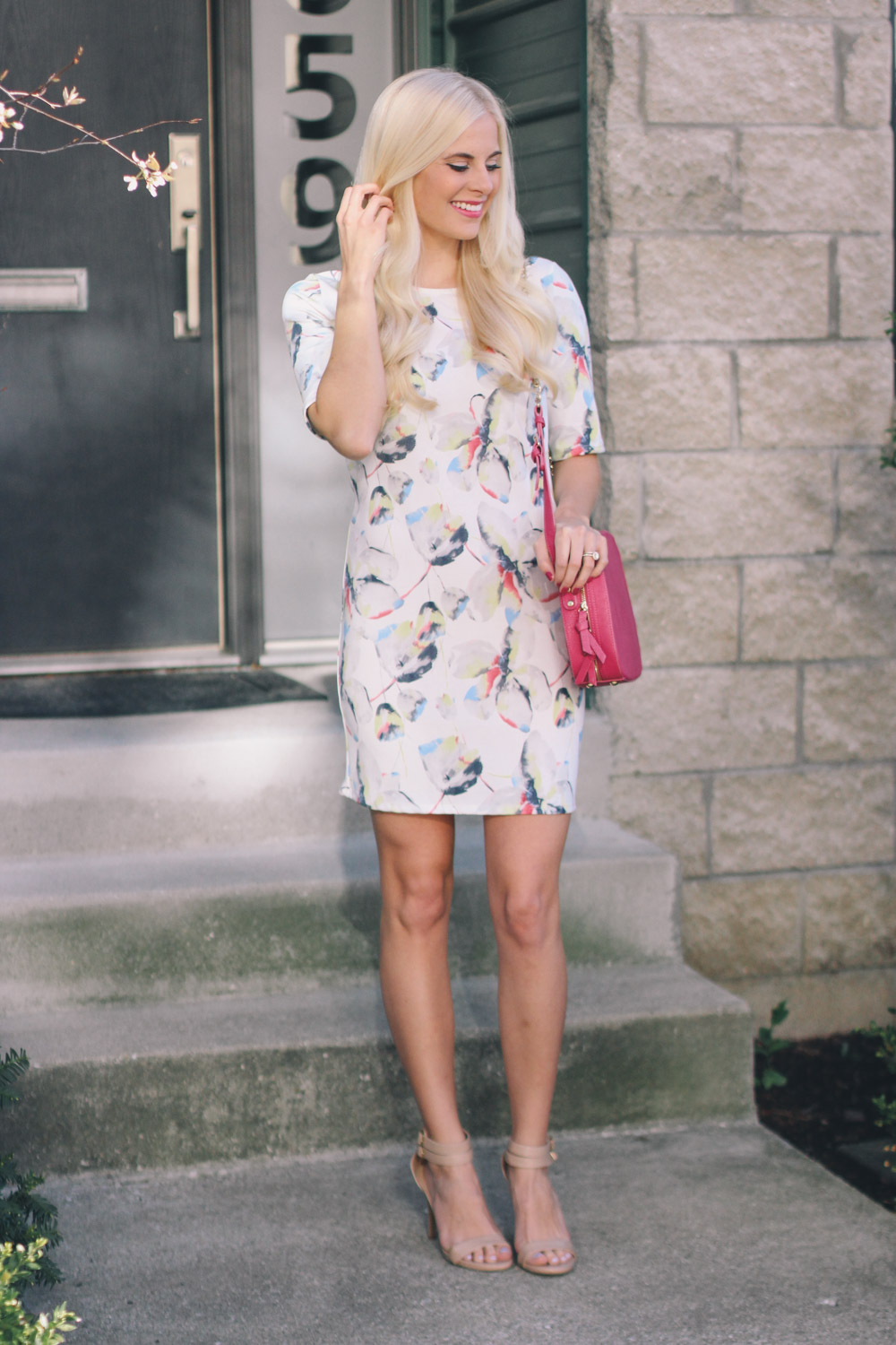 Lilly Dress-14.jpg