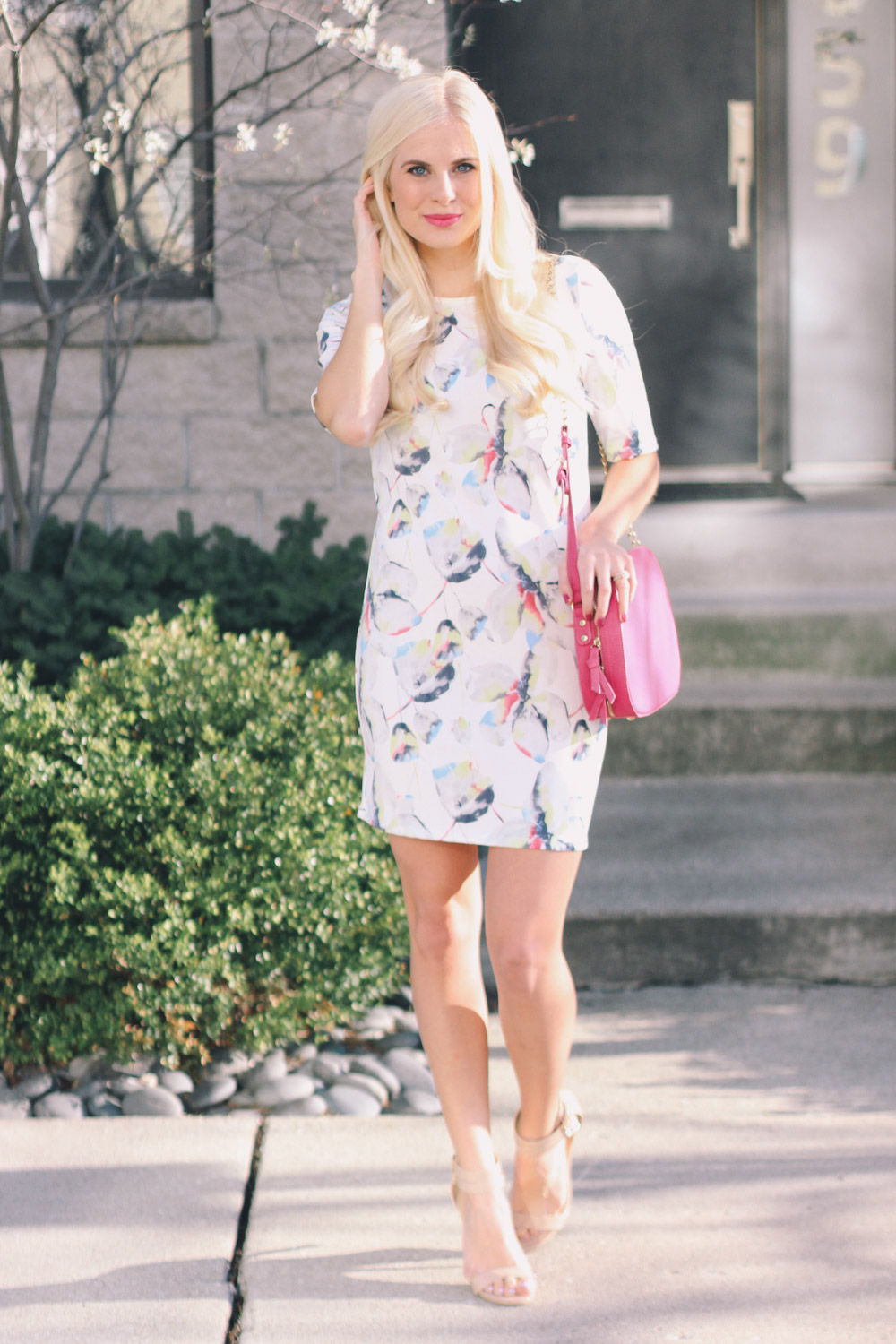 Lilly Dress-24.jpg