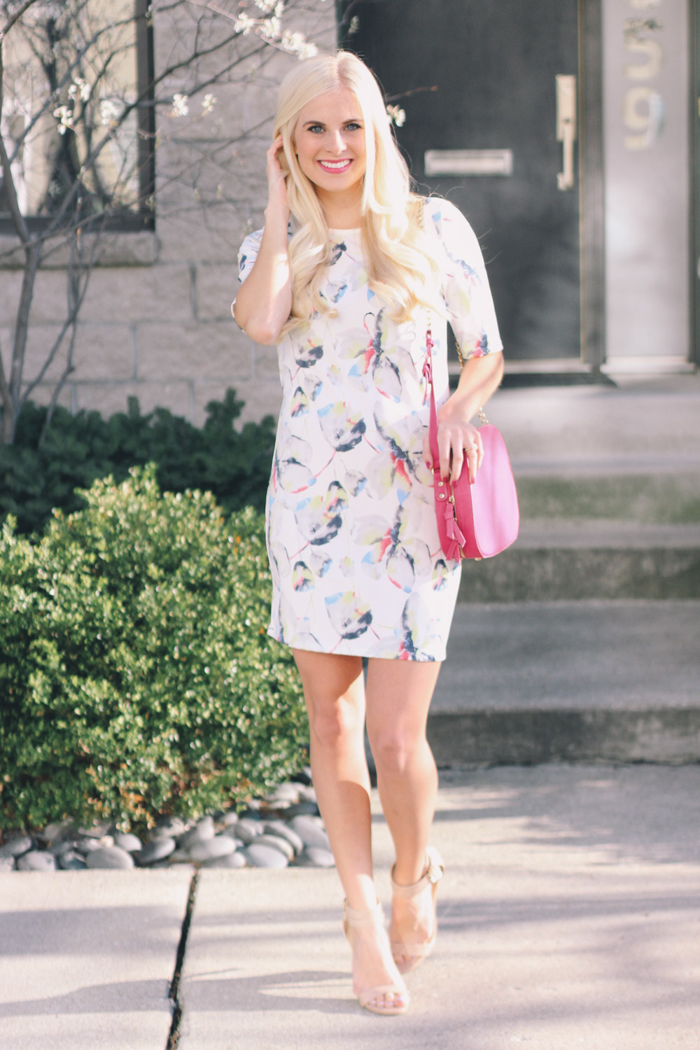 Lilly Dress-23.jpg