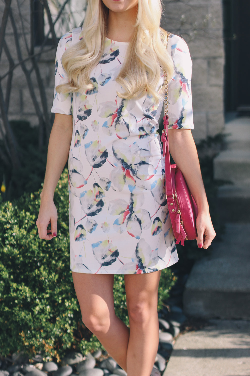 Lilly Dress-42.jpg