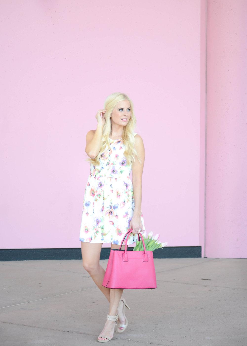 watercolor dress-0014.jpg