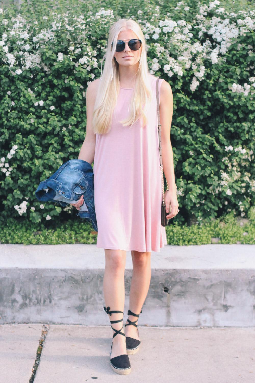 pink-9.jpg