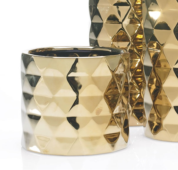 Gold-Architect-Geometric-Vase-90162.40.jpg
