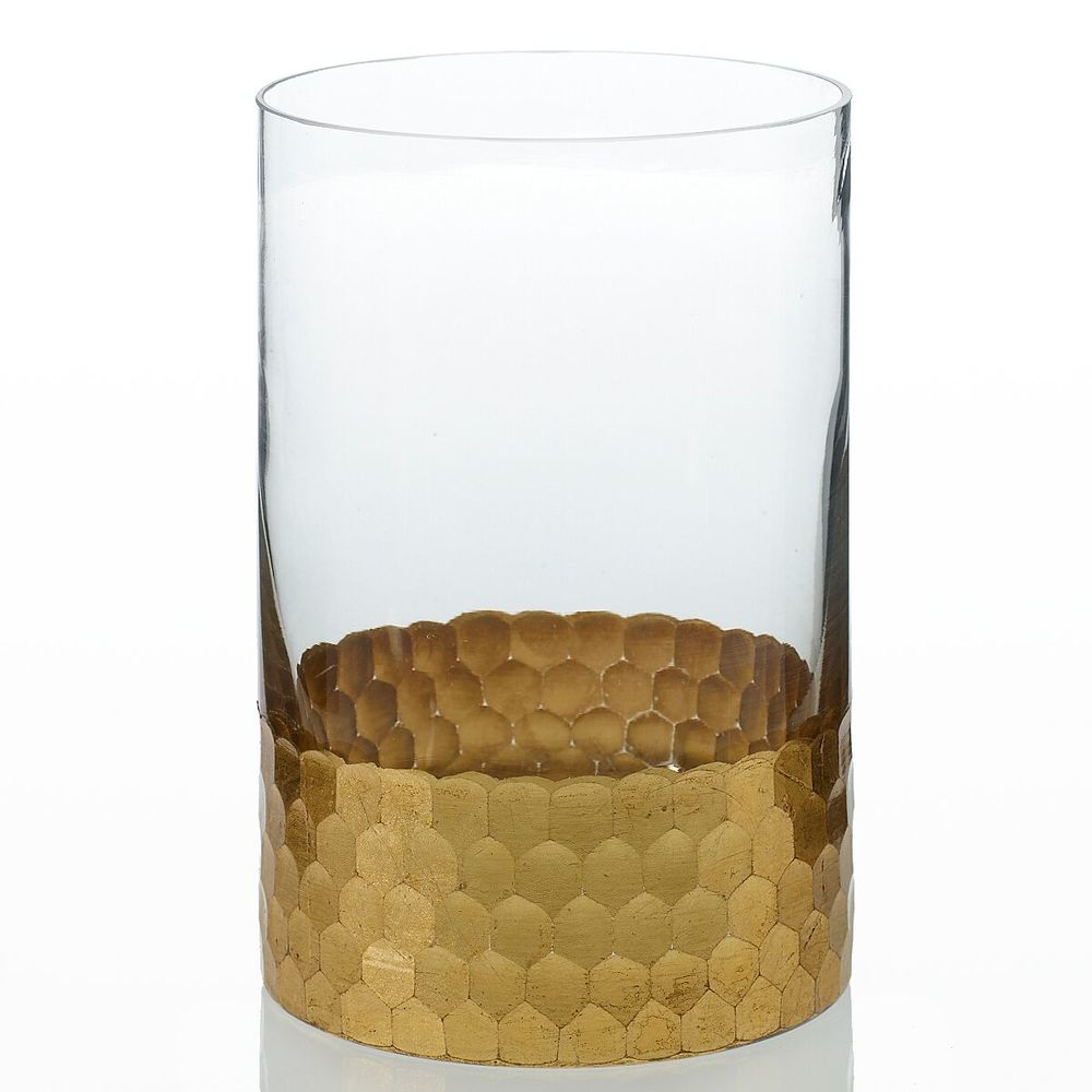 Clear-Glass-Flower-Vase-with-Gold-Sequins-31651.jpg