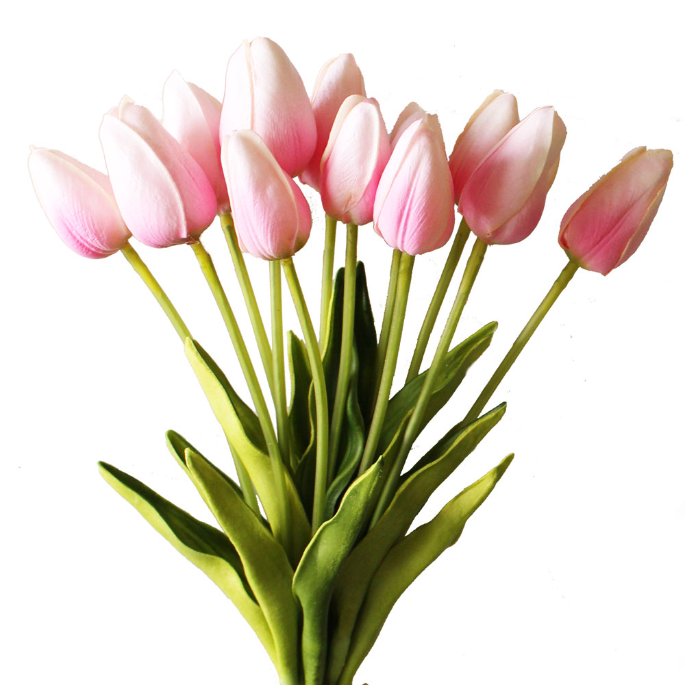 Real-Touch-Mini-Tulip-Bundle-in-Pink-with-Subtle-Green-Highlights_thumbnail-1.jpg
