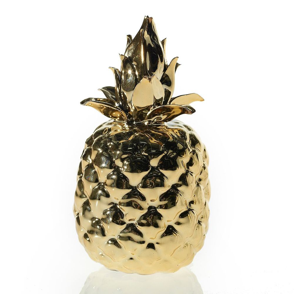 Metallic-Gold-Ceramic-Pineapple-Decoration-99740.jpg
