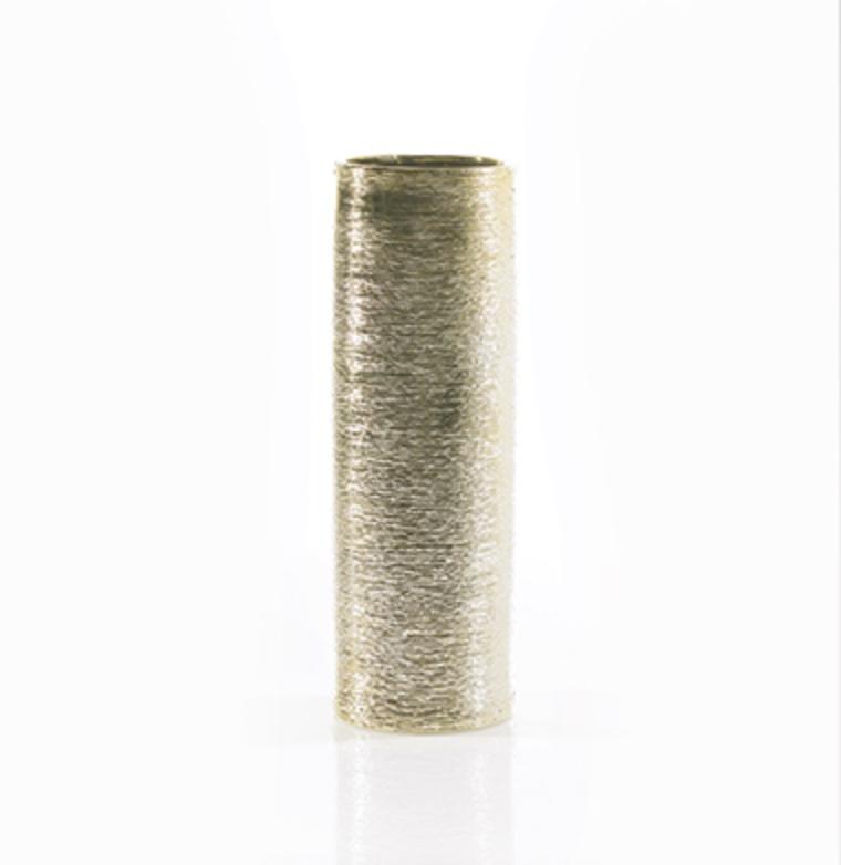 Modern-Metalic-Gold-Vase2.jpg