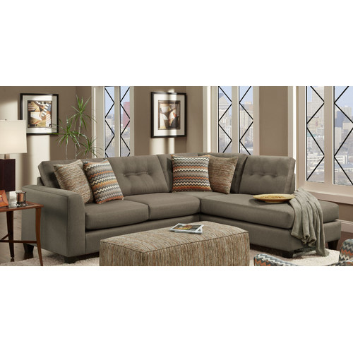 Chelsea-Home-Phoenix-Sectional.jpg