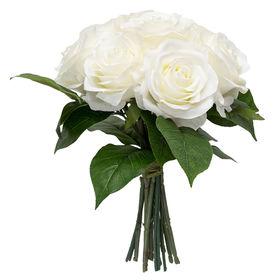 http://www.athome.com/white-rose-bouquet/124166835.html