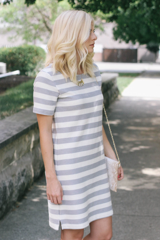 stripes-45.jpg