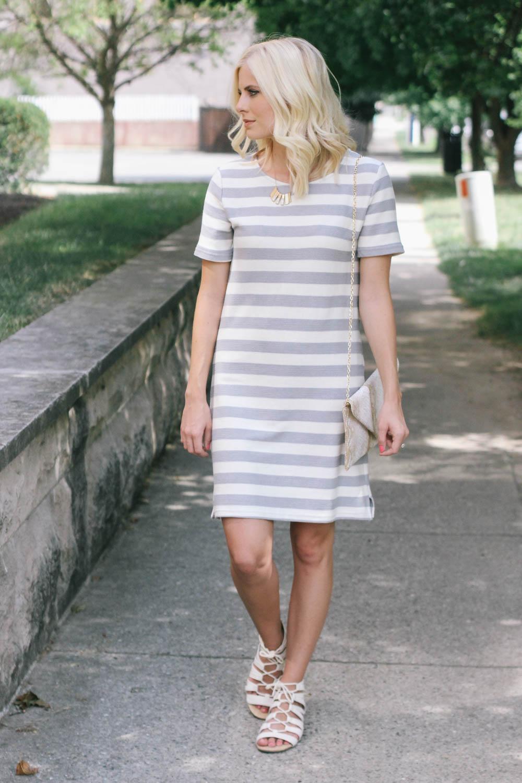stripes-12.jpg