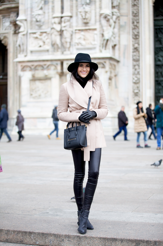 europe-winter-outfit-ideas.jpg