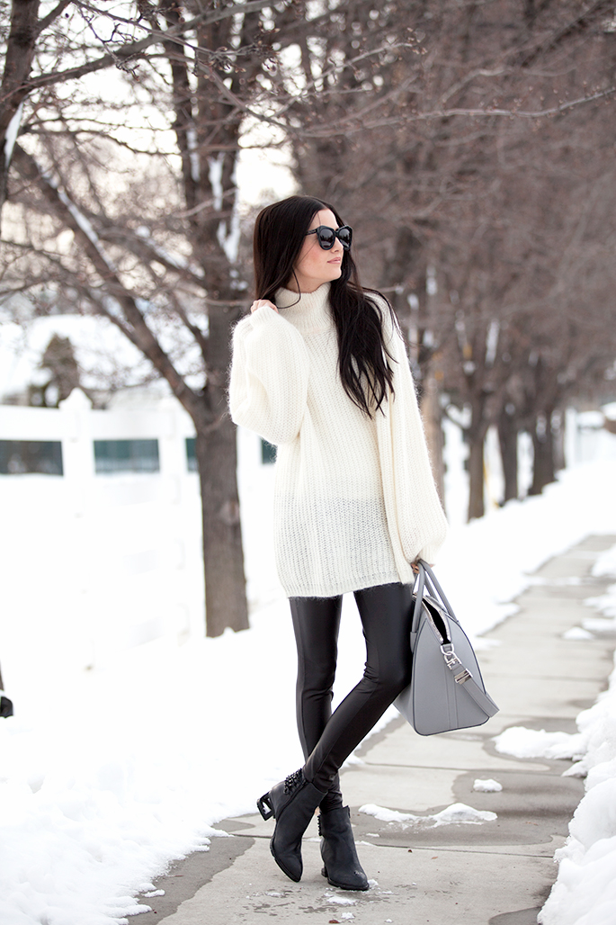 winter-outfit-ideas.jpg
