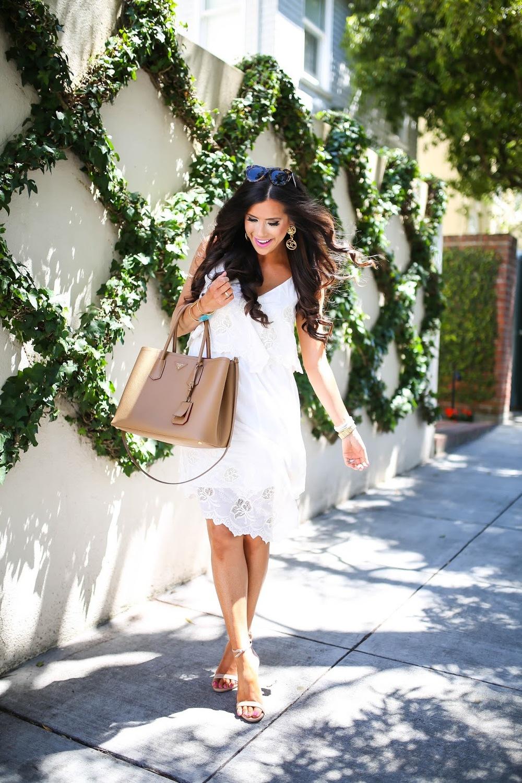 the sweetest thing blog, emily gemma, nordstrom ASTR dress, dresses for weddings or showers summer, pinterest summer outfit dress, prada camel cuir_-2.jpg