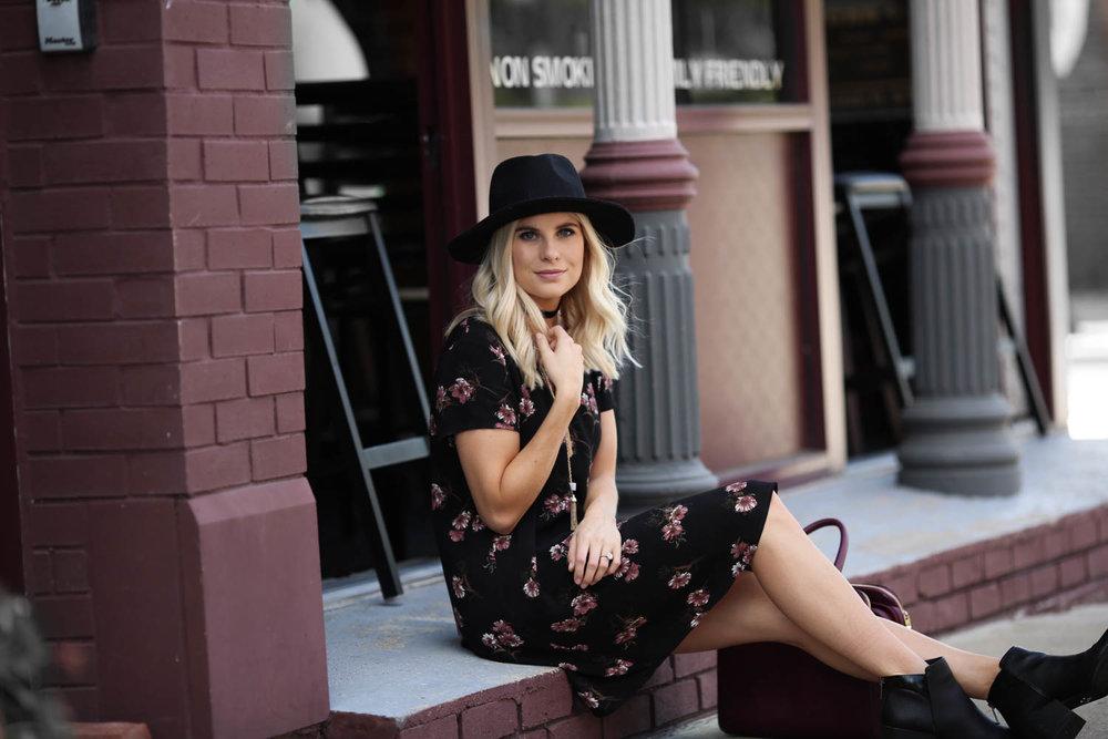 black dress-20.jpg