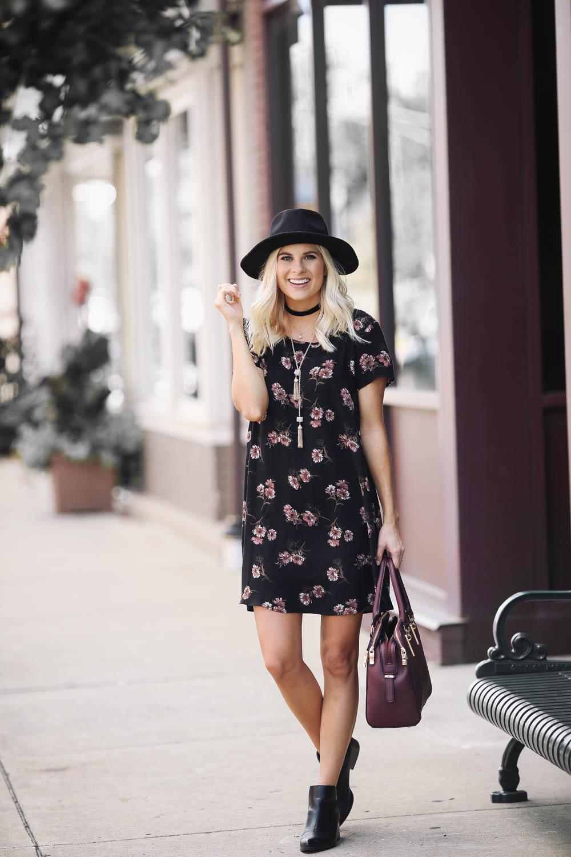 black dress-11.jpg