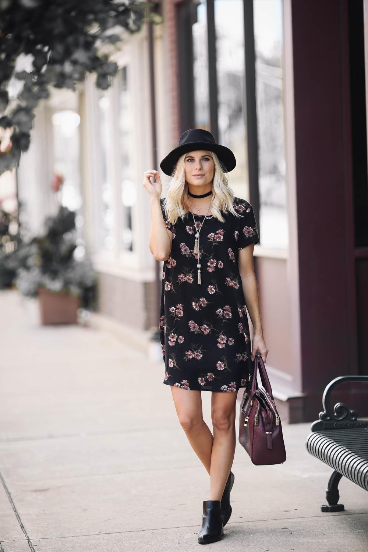 black dress-10.jpg
