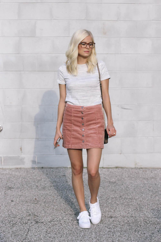 cord-skirt2-4.jpg
