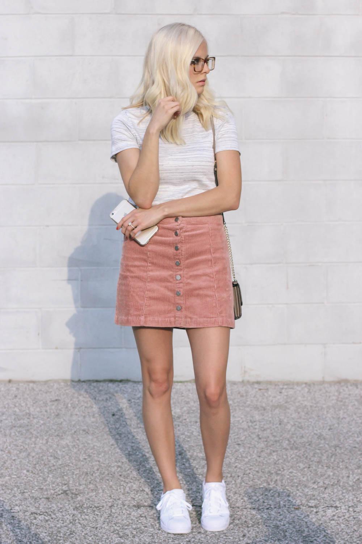 cord-skirt2-1.jpg