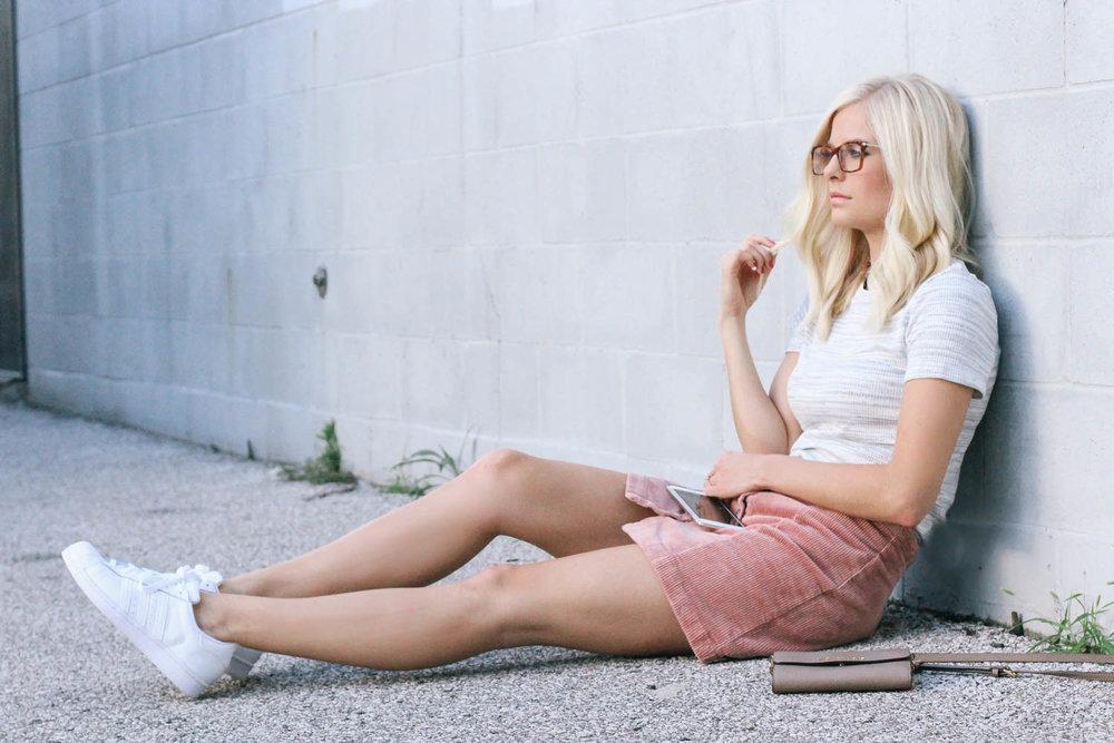 cord-skirt-113.jpg